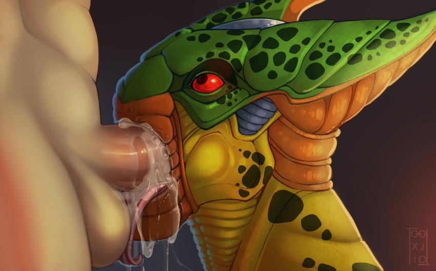 ball towa hentai z dragon Miraculous: tales of ladybug & cat noir hentai