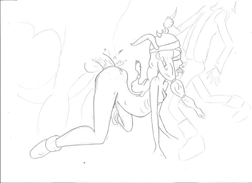 to into how exhentai log Dragon quest 11 queen marina