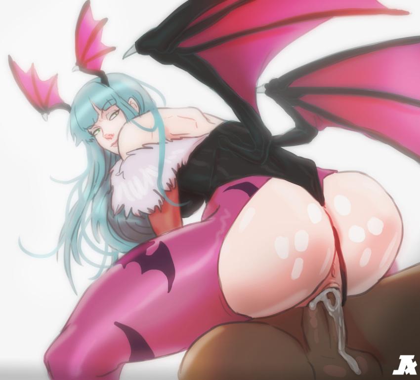 bat wing demon dark souls Steven universe steven x peridot