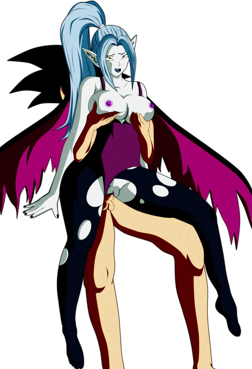 vegeta sex and having goku Naruto highschool dxd fanfiction naruto x rias