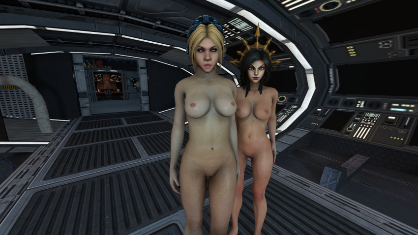 nude of heroes the mod storm Skyrim the lusty argonian maid locations