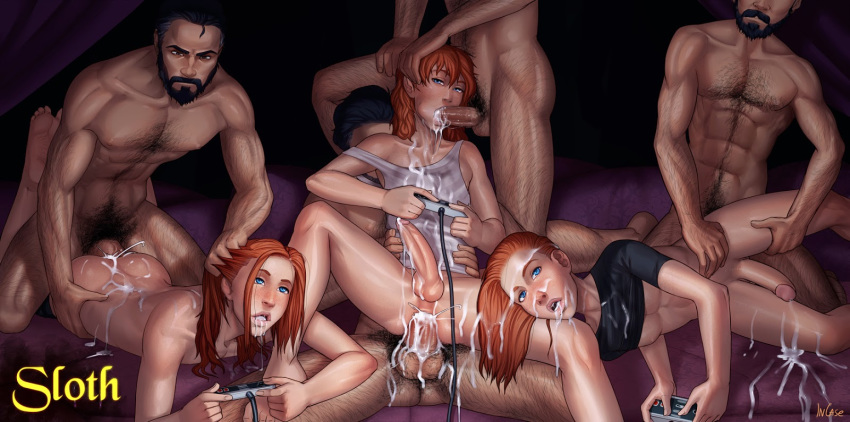 seven diane sins deadly nude Monster super league monster list