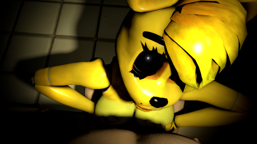 animation sex freddy's at five nights Merlin seven deadly sins nude
