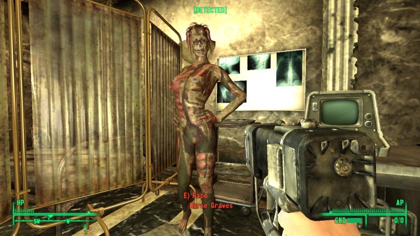 fallout madison li 3 dr Total drama island heather naked
