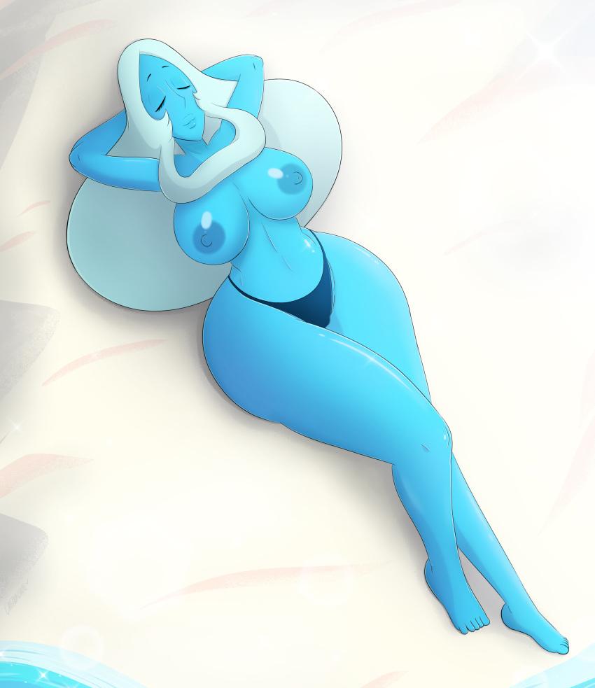 steven blue hentai diamond universe Renkin 3-kyuu magical? pokahn
