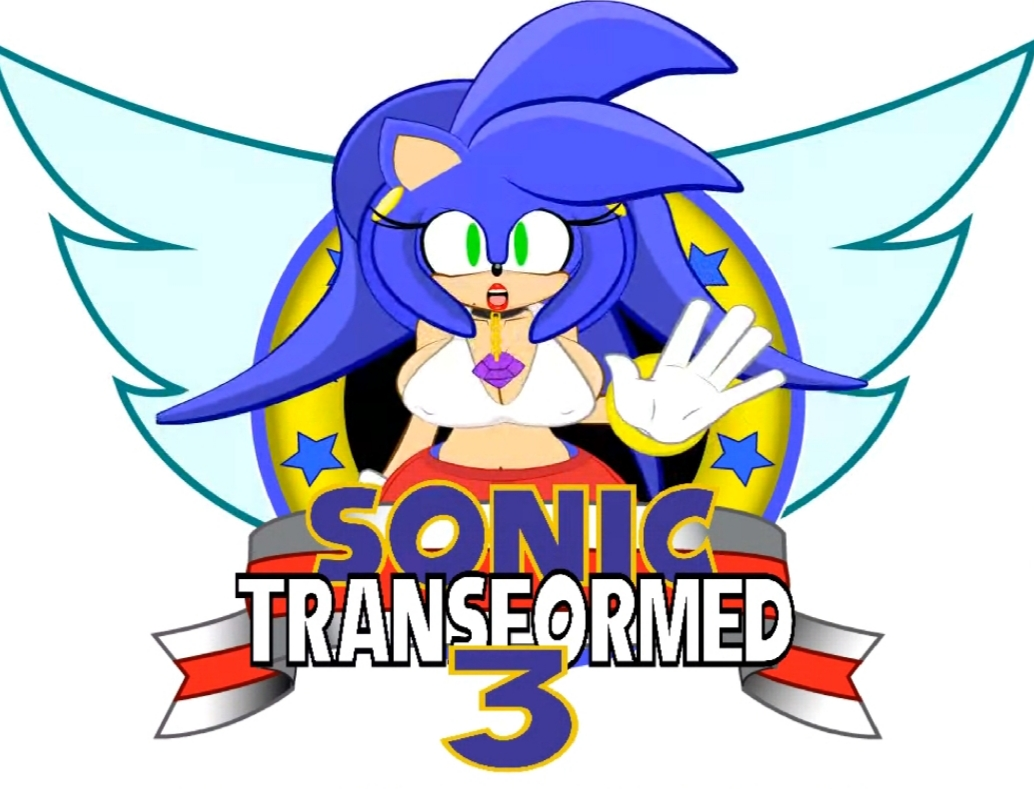 sonic xxx cosmo Heather from total drama naked