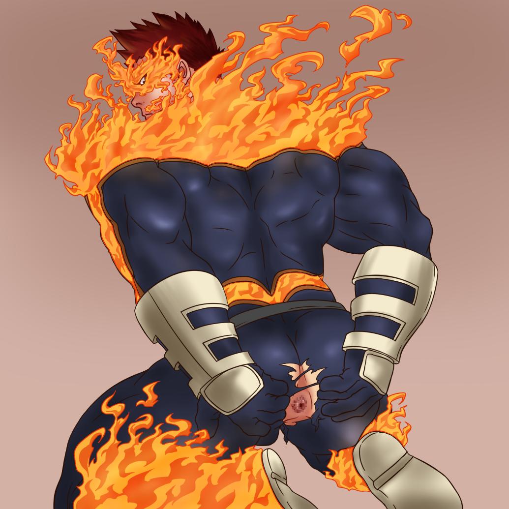 my chitose hero kizuki academia Dragon marked for death discord