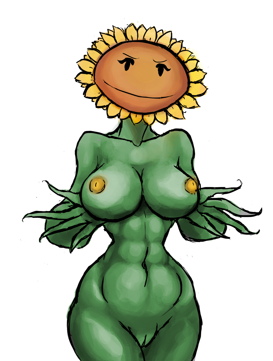 plants vs puff shroom zombies 2 Doki doki literature club lemon fanfic
