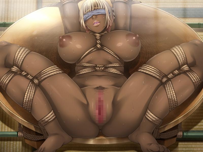 tsuma babuka: gokudou no Made in abyss corpse weeper
