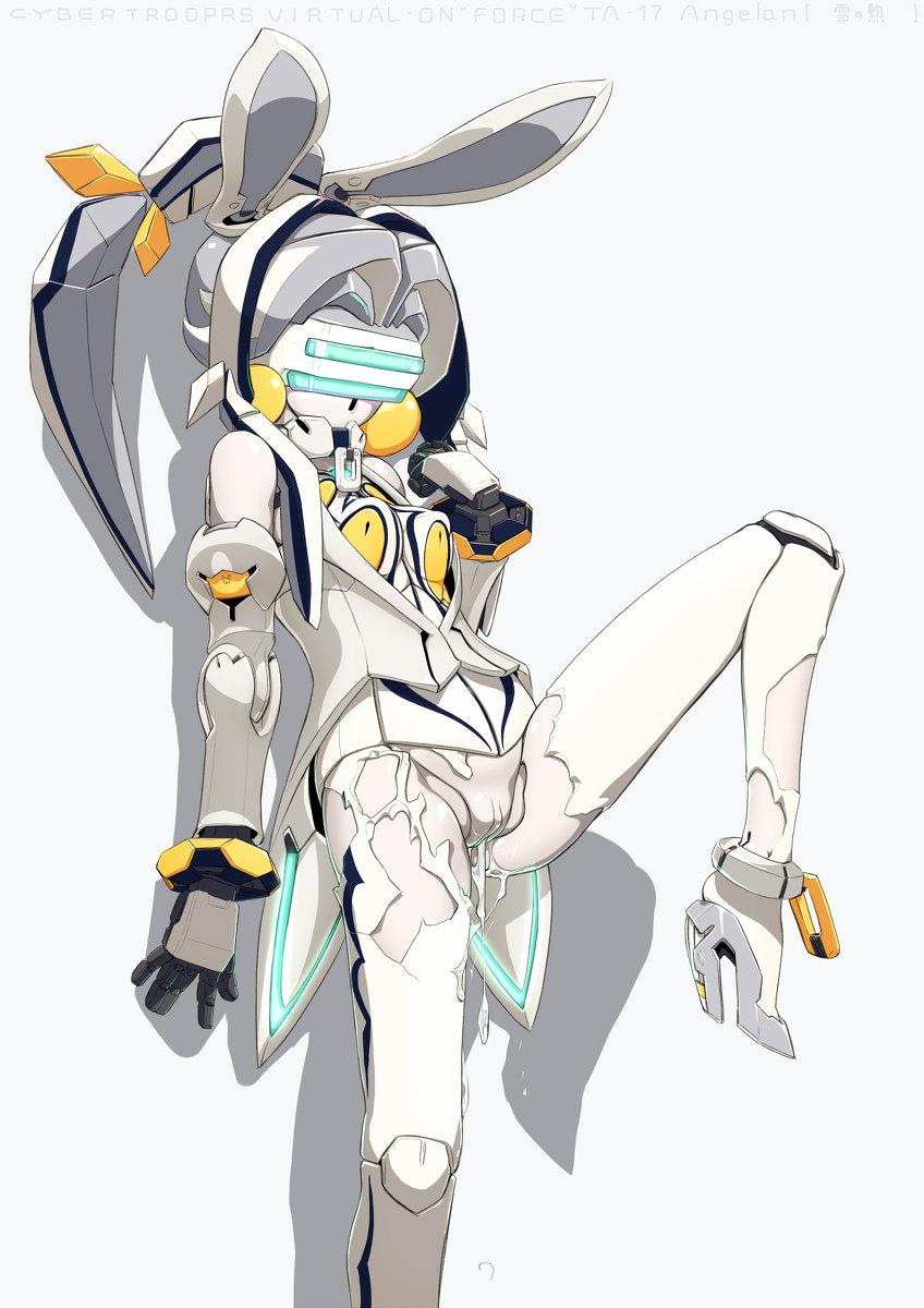 high school x high school anime Fate grand order shuten douji