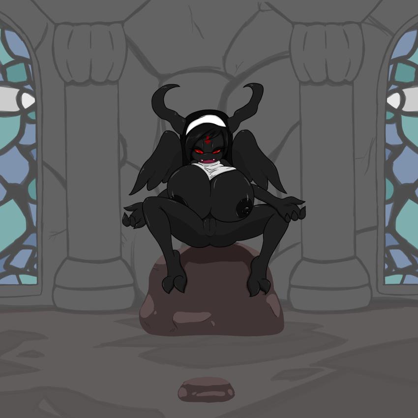 champion elana the lust of Monster musume no iru nichijou kii