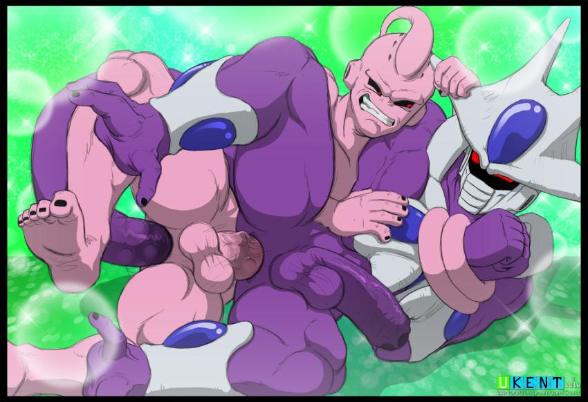 xenoverse ball dragon warrior future Monster musume no iru nichijou myanimelist