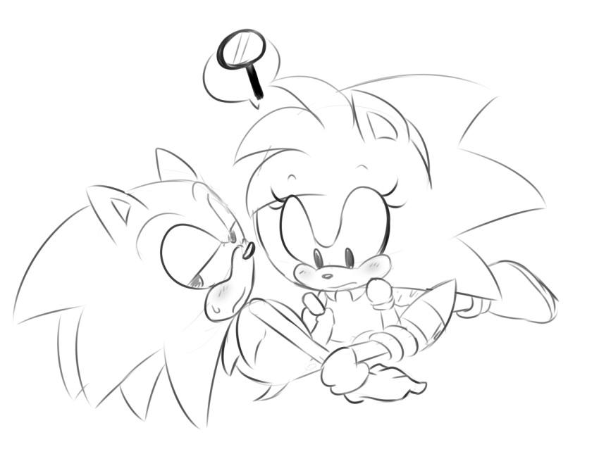 the silver as a human hedgehog Lumpy space princess and brad