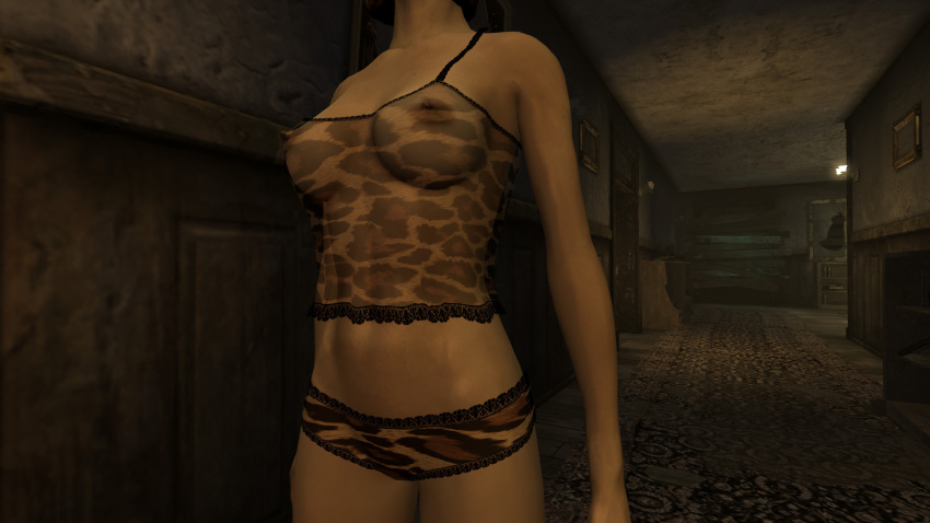 miss fallout fortune vegas new 5 nights at freddy's chica
